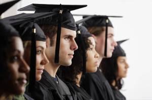 EW College Grad pic