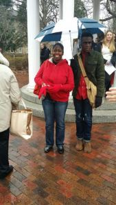 EW College Tour UNC Chapel Hill and NCCU3jpg