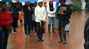 EW College Tour UNC Chapel Hill and NCCU8jpg
